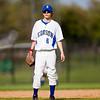 CS7G0251-20120502-Henry v Edisont Baseball-0095