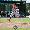 1R3X6459-20120502-Henry v Edisont Baseball-0008