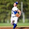 CS7G0246-20120502-Henry v Edisont Baseball-0091
