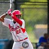 CS7G0193-20120502-Henry v Edisont Baseball-0073