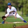 CS7G0256-20120502-Henry v Edisont Baseball-0097cr