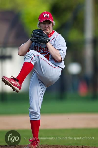 CS7G0067A-20120502-Henry v Edisont Baseball-0035