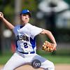 CS7G0030A-20120502-Henry v Edisont Baseball-0028