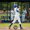 1R3X6501-20120502-Henry v Edisont Baseball-0014