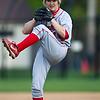 CS7G0081A-20120502-Henry v Edisont Baseball-0037