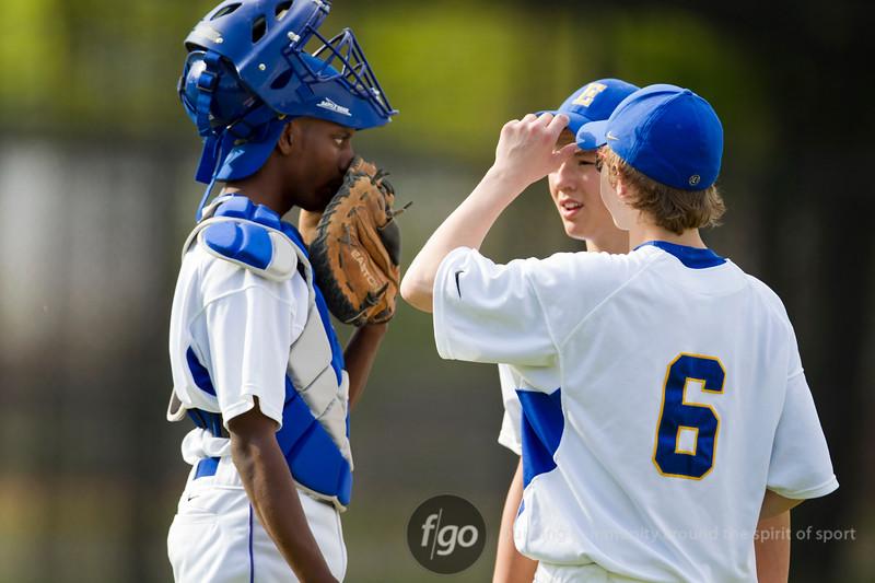 CS7G0218-20120502-Henry v Edisont Baseball-0082