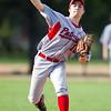 CS7G0227-20120502-Henry v Edisont Baseball-0084cr