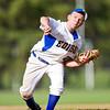 CS7G0243-20120502-Henry v Edisont Baseball-0089cr