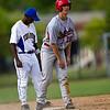 CS7G0270-20120502-Henry v Edisont Baseball-0104