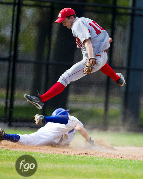 CS7G0182-20120502-Henry v Edisont Baseball-0068cr
