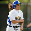 CS7G0189-20120502-Henry v Edisont Baseball-0071