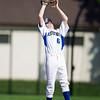 CS7G0052A-20120502-Henry v Edisont Baseball-0031cr