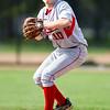 CS7G0221-20120502-Henry v Edisont Baseball-0083cr