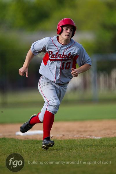 CS7G0266-20120502-Henry v Edisont Baseball-0102