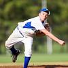 CS7G0244-20120502-Henry v Edisont Baseball-0090cr