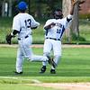 1R3X6535-20120502-Henry v Edisont Baseball-0021cr