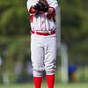 CS7G0277-20120502-Henry v Edisont Baseball-0108cr
