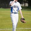 1R3X6447-20120502-Henry v Edisont Baseball-0004