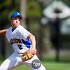 CS7G0016A-20120502-Henry v Edisont Baseball-0025