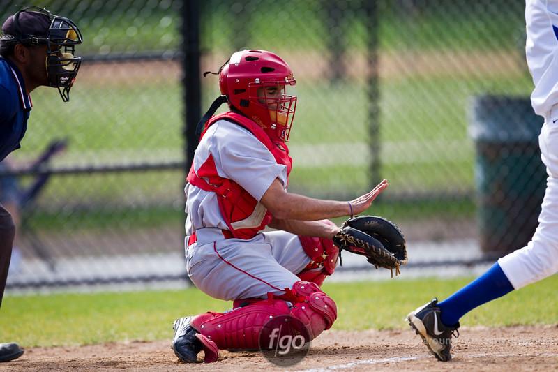 CS7G0164-20120502-Henry v Edisont Baseball-0059