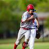 CS7G0263-20120502-Henry v Edisont Baseball-0100