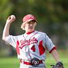 CS7G0238-20120502-Henry v Edisont Baseball-0088