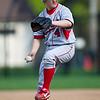 CS7G0069A-20120502-Henry v Edisont Baseball-0036