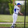 CS7G0175-20120502-Henry v Edisont Baseball-0065