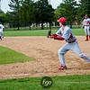 1R3X6508-20120502-Henry v Edisont Baseball-0015
