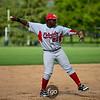 1R3X6448-20120502-Henry v Edisont Baseball-0005