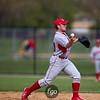 CS7G0140-20120502-Henry v Edisont Baseball-0051