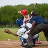 1R3X6528-20120502-Henry v Edisont Baseball-0019