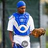 CS7G0123-20120502-Henry v Edisont Baseball-0044