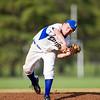 CS7G0248-20120502-Henry v Edisont Baseball-0093