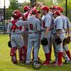 1R3X6510-20120502-Henry v Edisont Baseball-0016