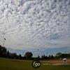 1R3X6493-20120502-Henry v Edisont Baseball-0012