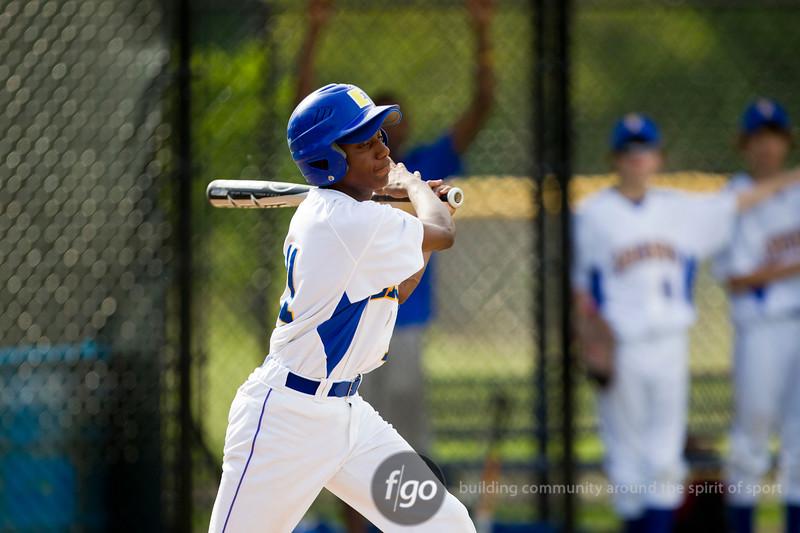 CS7G0190-20120502-Henry v Edisont Baseball-0072