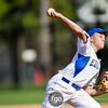 CS7G0017A-20120502-Henry v Edisont Baseball-0026