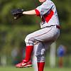 CS7G0273-20120502-Henry v Edisont Baseball-0106cr