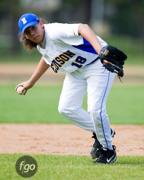 CS7G0154-20120502-Henry v Edisont Baseball-0055cr