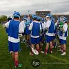 CS7G0049-20120511-Totino Grace v Blake School Boys Lacrosse-0079