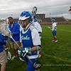 CS7G0058-20120511-Totino Grace v Blake School Boys Lacrosse-0081