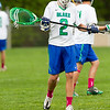 CS7G0071-20120511-Totino Grace v Blake School Boys Lacrosse-0084