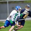 CS7G0083-20120511-Totino Grace v Blake School Boys Lacrosse-0090