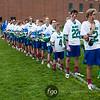 1R3X7020-20120511-Totino Grace v Blake School Boys Lacrosse-0063