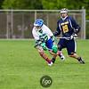 CS7G0074-20120511-Totino Grace v Blake School Boys Lacrosse-0086