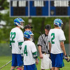 CS7G0067-20120511-Totino Grace v Blake School Boys Lacrosse-0083