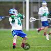 CS7G0078-20120511-Totino Grace v Blake School Boys Lacrosse-0087