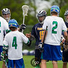 CS7G0062-20120511-Totino Grace v Blake School Boys Lacrosse-0082