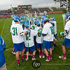 1R3X7030-20120511-Totino Grace v Blake School Boys Lacrosse-0065